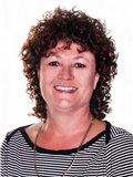 Elaine Carstens