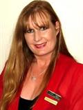 Audrey van Niekerk