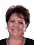 Henriette Bouwer