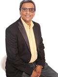 Anand Deonanan