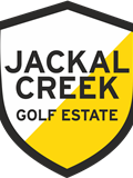 Jackal Creek Sales Office