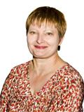 Marié Swart