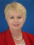 Lydia Grobler