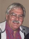 Willie Grobler