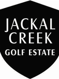 Jackal Creek Resales