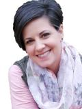 Gina Breytenbach