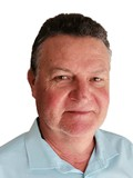 Tony Crofford