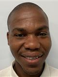 Benedictine Nyawose