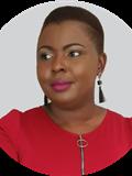 Eve Chakasikwa