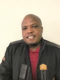 Eddy Mdaka