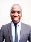 Mkhululi Moyo
