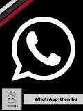 Whatsapp Ithemba