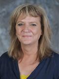 Elsie van Schalkwyk