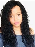 Michelle Riley