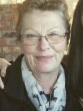 Sue Croukamp