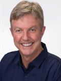 Hans Venter