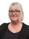 Annamarie Janse van Vuuren
