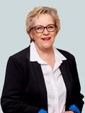 Christine Crafford