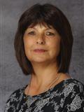 Eileen Shepherd