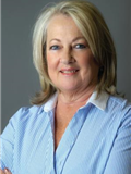 Jenny Walthers
