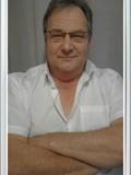 Johan Steenkamp