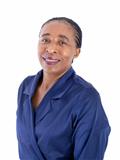 Ngaletsane Rahab Maswanganyi