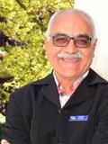 Bakulesh Govindjee Patel