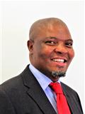 Richard Mositwane