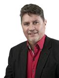 Duncan Krause