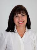 Valerie Gerber