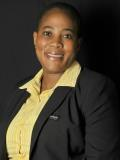 Judith Mazibuko