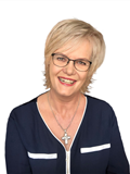 Ester Odendaal