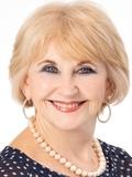 Valerie Taitz