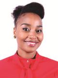 Maria Dlamini