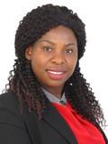 Mavis Chishanga
