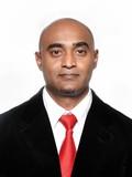 Asheen Mathura