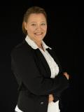 Shelly-Anne McQuade