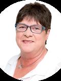 Patsy Janse van Rensburg
