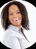 Bridget Masemola