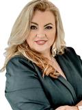 Vicky-Anne Serfontein