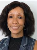 Monique Tshabalala