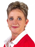 Elsie van Niekerk