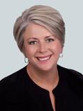 Lynette Gregorowski