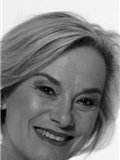 Phyllis du Plessis