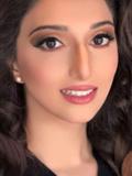Azraa Osman