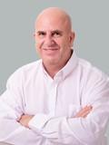 Pieter Venter