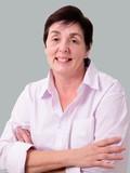 Irma Venter