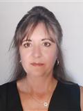 Elna Eloff
