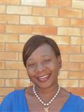 Gisele Musasa