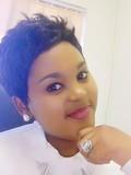 Confidence Palesa Mzizi